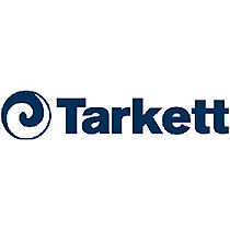 Tarkett Contract Carpeting