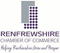 Renfrewshire Chamber.png