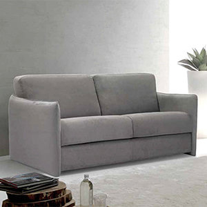 Soraya Sofa Bed