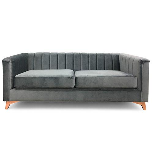 April Sofa Front Facing