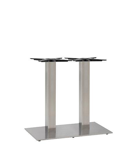 Apollo Table Base