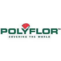 Polyflor Contract Flooring