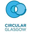 Circular Glasgow.png