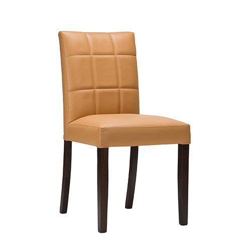Beau Side Chair