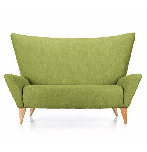 Matilda Sofa Front View