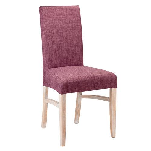 Vercelli Side Chair