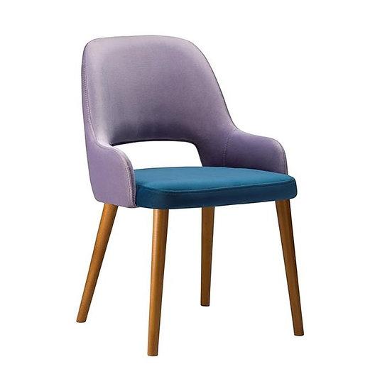 Joy Restaurant Chair