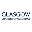 Glasgow Chamber.png