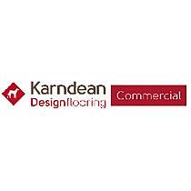 Karndean Commercial Flooring