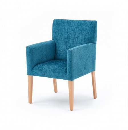 Kensington Tub Chair