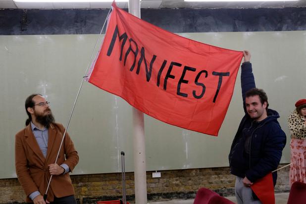 8. Margate manifesto_Jemma Channing.JPG