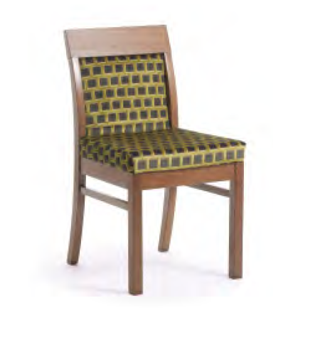 Athena Dining Chairs