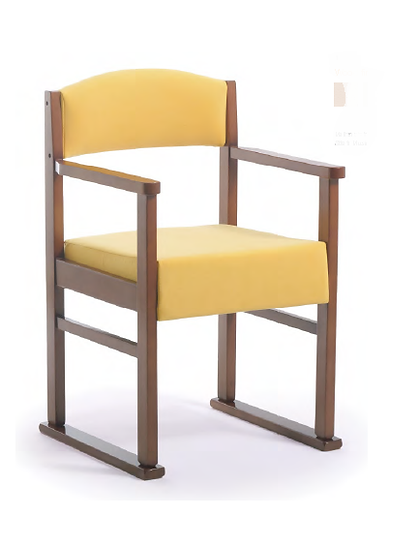 Malton Dining Chair