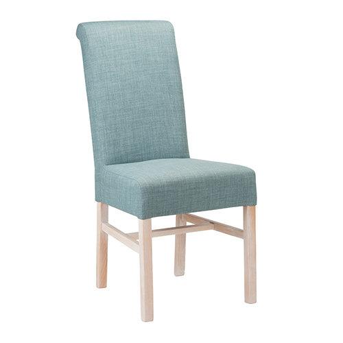 Ossona Restaurant Chair