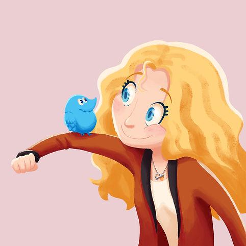 Me and Twitter Bird.jpg