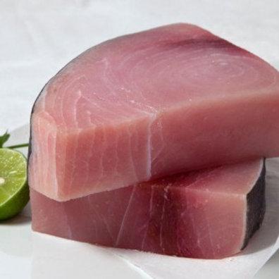 Fettina di Pesce Spada OFFERTA