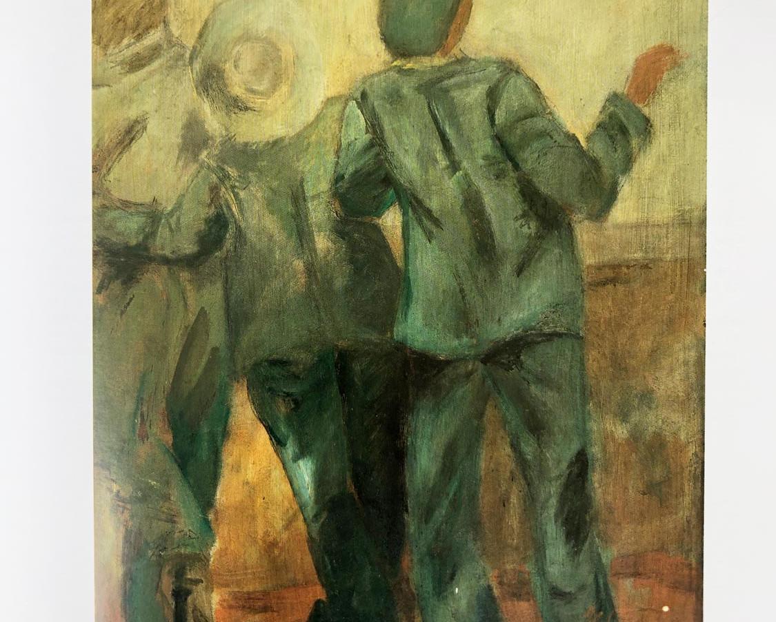 2015 - Spoleto Arte
