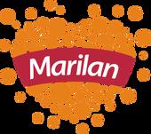 marilan-original (1).png