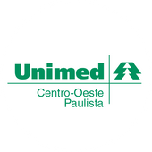 Unimed Centro Oeste P.png