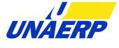 Logo-Unaerp.jpg