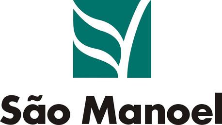 logotipo-usina-so-manoel-vertical.jpg