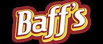 Baff's Franquia