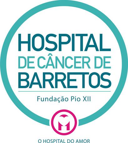 hospital-de-cancer-de-barretos-original.