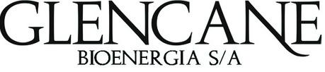 GER.LO_.001.0-Logotipo-Glencane-Bioenerg