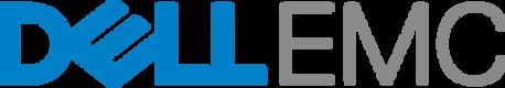 Dell MC