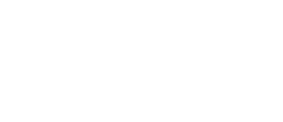 logo branco-01.png
