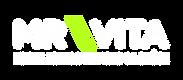 MR Vita Logo