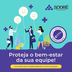 Anúncio_Corporativo4.png