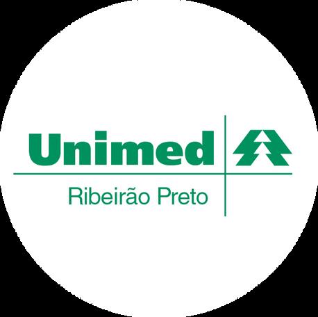 Unimed_Ribeirão_preto.png