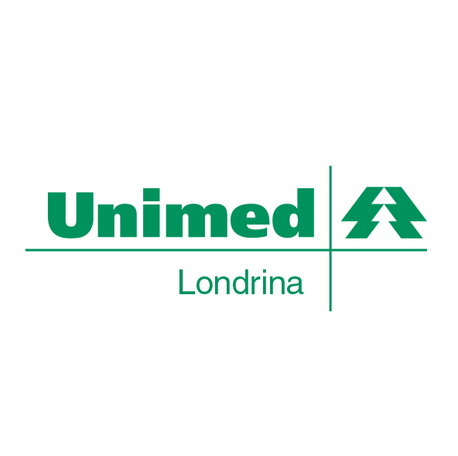 Unimed Londrina.png