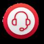 telemarketing-03_2x.png