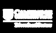 Logo cambridge-01.png