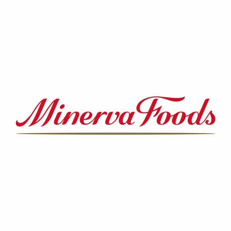 1182x1182xlogo_minerva_foods.png.pagespe