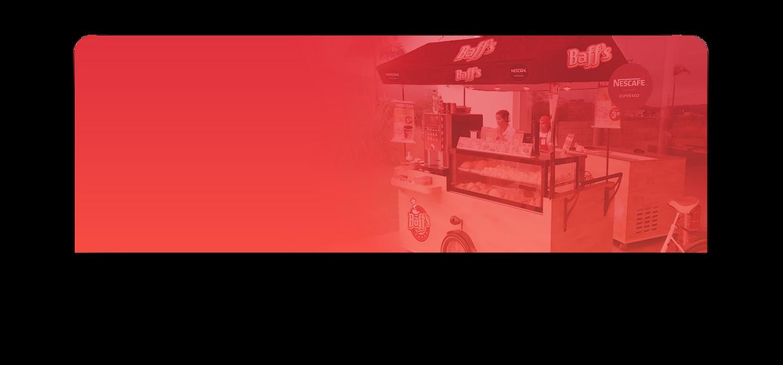 FOOD-BIKE-VERMELHO_2x.png