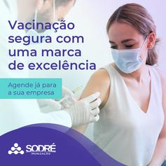 Anúncio_Corporativo6.png