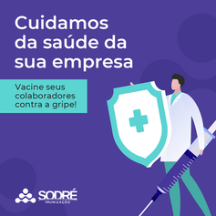 Anúncio_Corporativo1.png