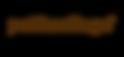 Biopage_logo.png