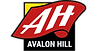 Avalon-Hill-Games-600x315.png