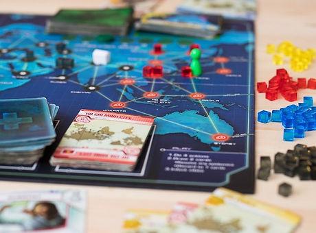 boardgamesforadults-lowres-7429.jpg
