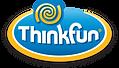 TF-Logo3D-FullColor.png