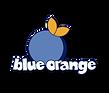 BlueOrange.png