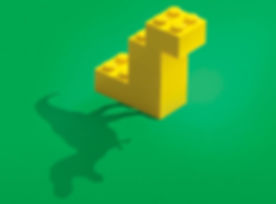 lego-ad-dinosaur-imagine.jpg