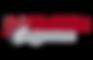 studio-logo-plaidhat.png