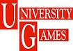 University-Games-Logo.jpg