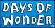 Days_of_wonder_logo.png