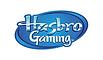 Hasbro_gaming_logo.png